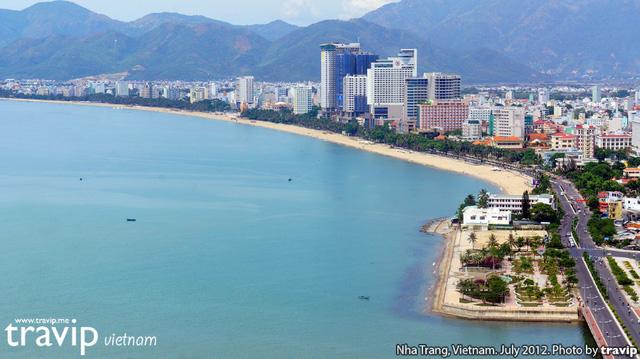 Tặng ngay phần quà hơn 300 triệu cho khách hàng mua căn hộ Hometel Dragon Fairy tại Nha Trang - Ảnh 2.