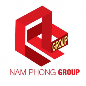 nam phong group