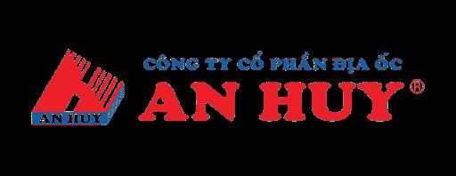 logo địa ốc an huy