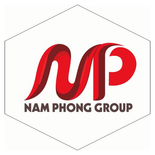 NAM PHONG GROUP